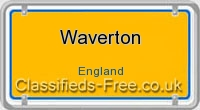 Waverton board